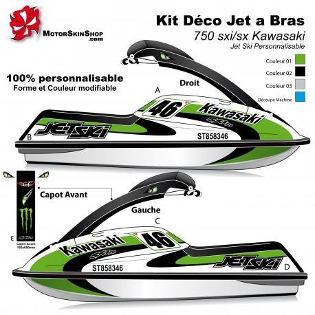 kit deco perso rs shop by rs design design bild