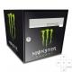 Sticker Boite aux lettres Monster Energy