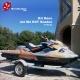 Kit déco Jet Ski RXT Seadoo complet 3 places