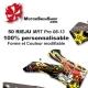 Kit déco 50 Rieju RockStar 08-13