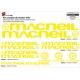 Sticker cadre BMX MacNeil