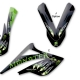 Kit déco 50 Beta RR 10-12 Monster Energy Griffe