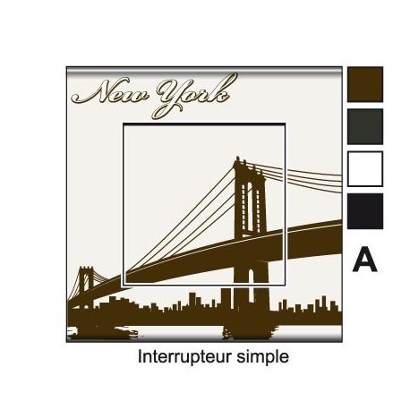 prise new york