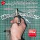 Film de Protection VTT Universel 300 Microns Plaque ou Bande