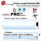 Film de Protection PRO Grand Rouleau 300 microns Vélo VTT Voiture