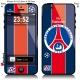 Sticker iPhone PSG Paris saint Germain