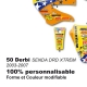 Kit déco 50 Derbi 03-07 SENDA DRD XTREM