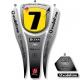 Kit déco Karting KG Unico F1 Mclaren