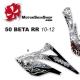Kit déco 50 Beta RR 10-12 Tribal Art And Huntington