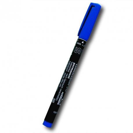 Crayon permanent