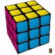 Sticker Rubik's cube