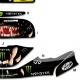 Kit déco Karting KG FP7 Monste Monster Energy