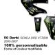 Kit déco 50 Derbi Monster Energy Griffe 03-07