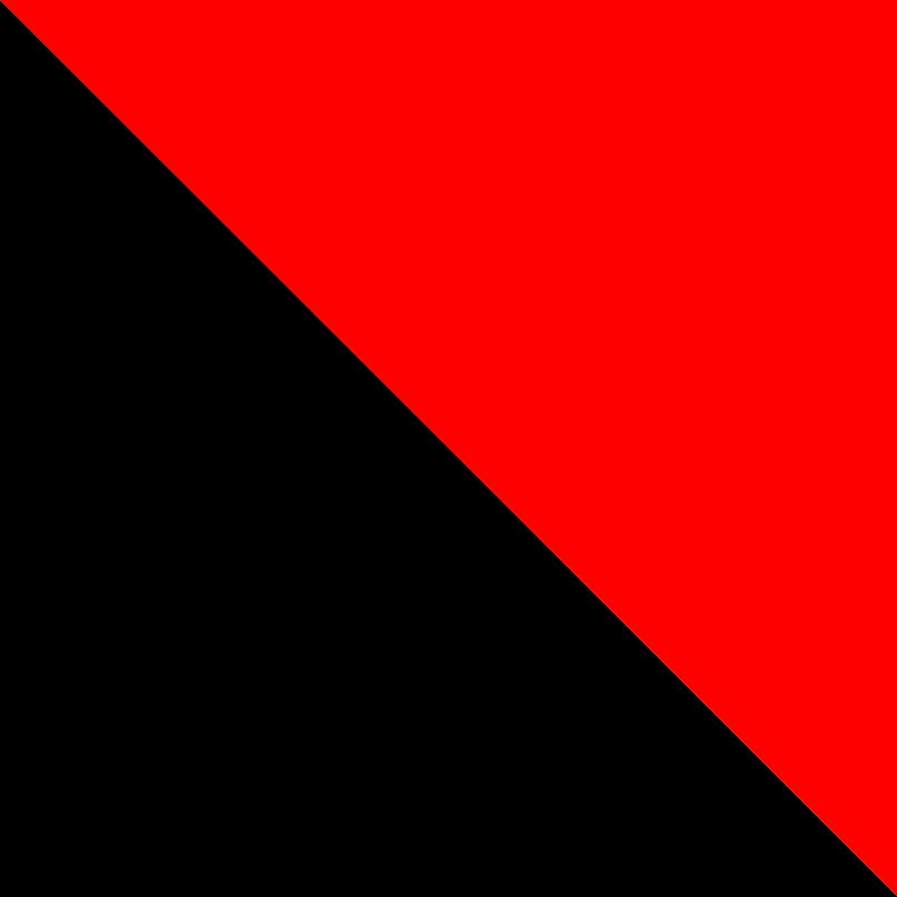Noir & Rouge