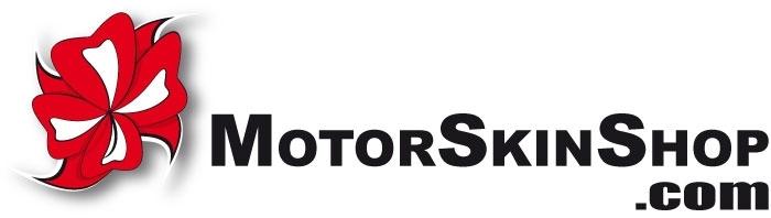 MotorSkinShop